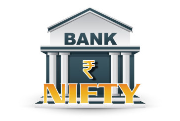My Bank Nifty Futures Open Positions